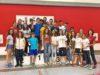 torneo-sociale-2018-spada-assoluti