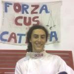 Raffaele Cocomero