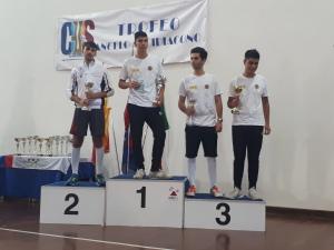 Trofeo3