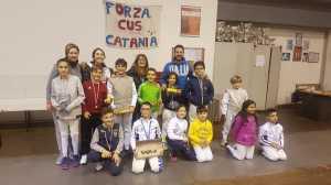 Torneo GPG Fioretto