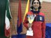 1posto-spm-assoluti-torneo-arcidiacono-2019
