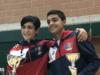 3-posto-rag-all-spada-torneo-arcidiacono-2019-con-giuseppe