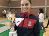 2posto-spf-assoluti-torneo-arcidiacono-2019