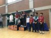 3-posto-rag-all-spada-torneo-arcidiacono-2019