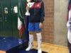 3-posto-categoria-bambinegiovanissime-spada-torneo-arcidiacono-2019