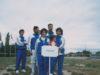 campionati-mondiali-maestri-vichy-1998