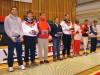 premiazione-del-grand-prix-de-berne-coppa-del-mondo-2004
