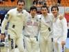 livorno-11-campionati-italiani-a-squadre-spm-serie-a1-7-posto