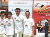 campionati-italiani-a-squadre-spm-serie-a1-7-posto