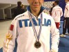 campionati-del-mediterraneo-2013