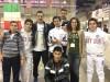 2-prova-nazionale-cadetti-fm-ariccia-24-novembre-2012-3-posto