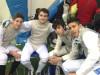 torneo-u14-a-squadre-all-rag-fm-pistorio-saltalamacchia-tomaselli-longo-7-posto