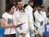 ancona-2018-serie-a2-spm-con-rosanna