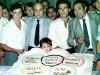 1984-festeggiamenti-dopo-le-olimpiadi-mino-ferro-e-angelo-arcidiacono-i-due-cusini-medagliati