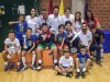 cus-catania-trofeo-arcidiacono-2019