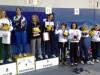 6-posto-5-prova-circuito-master-spf-cat-i-torino-marzo-13