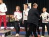 la-spezia-2019-8-posto-giovanissimi-fioretto
