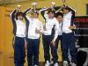 modica-marzo-2012-giovanissimi-fm-5-posto