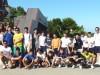 caccia-al-tesoro-cittadella-universitaria-giugno-2011
