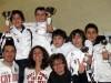palermo-gennaio-2012-giovanissimi-fm-3-posto
