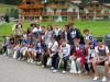 canazei-28-agosto-4-settembre-2011-camp-di-scherma