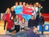 torneo-nazionale-under-14-fioretto-a-squadre