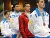 campionati-del-mediterraneo-chiavari-1-febbraio-2014-medaglia-doro-fm-giovani