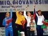 rimini-2007-podio-allieve-spada-gpg-nazionale