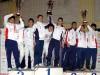 modica-marzo-11-campionato-regionale-assoluto-a-squadre-fm
