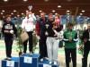 5-prova-nazionale-master-spm-cat-ii-salerno-marzo-2012