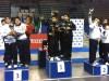 foligno-febbraio-12-torneo-nazionale-u-14-fioretto-a-squadre-maschgiov