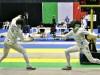 campionato-italiano-assoluti-spada-napoli-luglio-2007
