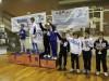 2-posto-giovanissimi-fioretto-mazara-del-vallo-2012