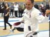 mino-vince-lassalto-con-peter-barvestad-campionati-del-mondo-master-krems-ottobre-2012