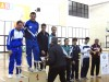 palermo-marzo-2009-2-prova-regionale-qualificazione-open-spada