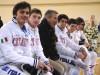 campionato-regionale-assoluto-a-squadre-spm-modica-marzo-2011