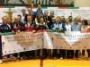 trofeo-delle-regioni-master-spm-a-squadre-m-ferro-s-psaila-e-russo-3-posto