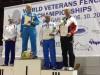 campionati-del-mondo-veterani
