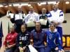 3-prova-nazionale-master-spm-cat-ii-lignano-gennaio-2013-1-posto