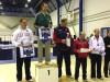 4-prova-nazionale-master-spm-cat-ii-salerno-febbraio-2013-2-posto