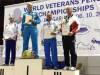 varna-ottobre-2013-campionati-del-mondo-master-spm-cat-a-medaglia-di-bronzo