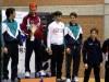 2a-prova-qualificazione-regionale-campionato-regionale-assoluto-a-squadre