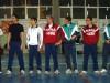 prova-di-qualificazione-regionale-spada-maschile-melilli-16-marzo-2008