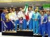 campionati-europei-a-squadre-veterani-kalmar-2012-litalia-vince-il-titolo-di-spm-stefano-caracciolo-mino-ferro-luca-magni-andrea-parducci-gi