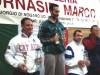 3-prova-nazionale-master-spm-cat-ii-s-giorgio-di-nogaro-gennaio-2012