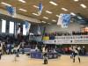 campionati-del-mediterraneo-2014