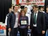 2-prova-torneo-nazionale-u-14-pesaro-67-aprile-2013