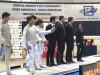 2a-prova-nazionale-cadetti-fioretto