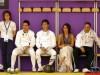 sr-2010-campionato-italiano-spm-a-squadre-serie-a1-in-silenzio-a-guardare-capitan-mazzone