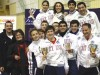 campionato-regionale-spm-a-squadre-modica-marzo-2011-la-spada-del-cus